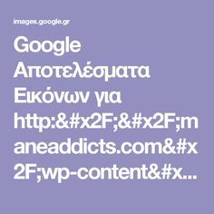 Google Αποτελέσματα Eικόνων για http://maneaddicts.com/wp-content/uploads/2016/07/1030172322772_1_Jennifer_Lopez_-_J-LO_Clothing_Collection_2016_002.jpg