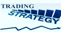 With reversal trades our stop is always very close because it will be at the nearby high or low of day. This means we almost always have a great risk to reward ratio.   This allows us to trade with a percentage of success as low as 40-50% and still be successful. This is one of the important highlights especially for new traders. Setting the bar low makes it easy to succeed!   Visit: www.marketsandyou.com - The number 1 financial investment alert provider   #marketsandyou #investing #tradi