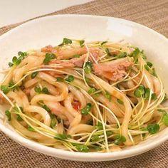 Pin on let& eat Pin on let& eat Best Vegan Recipes, Lunch Recipes, Asian Recipes, Beef Recipes, Cooking Recipes, Healthy Recipes, Ethnic Recipes, Noodle Recipes, Shrimp Recipes