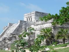 Talum Mexico