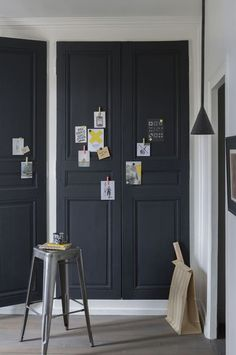 Parfait Peinture Couleur Salle De Bain, Chambre, Cuisine.
