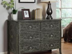 Perfect living room furniture. More details at http://www.buyerparty.com/project/chest-drawers-cabinets-drawers-chest-56412