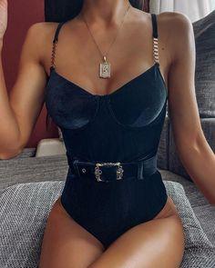 Two Piece Swimwear, Lace Bikini, One Piece Suit, Black Swimsuit, Purple Swimsuit, Lingerie Set, Women Swimsuits, Beachwear, Bathing Suits