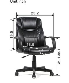 VIVA OFFICE Ergonomic Office Chair Amazon Giveaway Enter to win: http://amzn.to/2uxG1Ah Prize link: http://amzn.to/2tl1QTG An amazing office chair that can improve work efficiency. Padded headrest,adjustable height and simple design is gonna make you enjoy the office time http://amzn.to/2tl1QTG #office #chair #ergonomic #amazongiveaway #win #viva