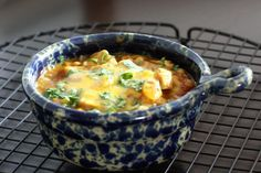 Crock Pot Chicken Chili With Jalapeno Peppers