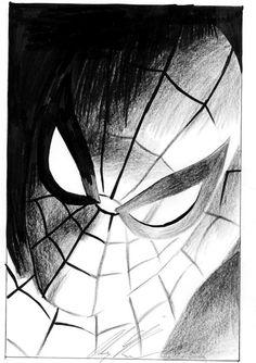 #Spiderman #superhero