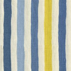 Thom-filicia-for-kravet-ithica-rugs-textiles-fabric-upholstery