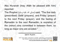 Blessed Friday, Hadith, Deen, Famous Quotes, Ramadan, Quran, Allah, Muslim, Islamic