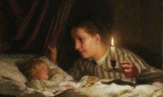 Nerina e Rosa: l'amore di una madre - laCOOLtura