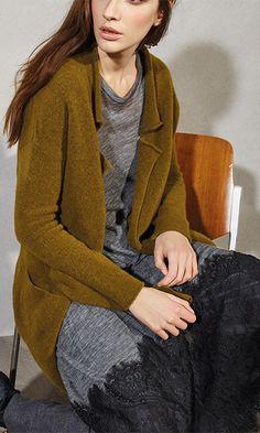 Liviana Conti - Collezione Autunno Inverno 2014-2015 - 33