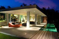 bali style house plans | DESIGN BALI - BALI ARCHITECT - BALI MODERN DESIGN