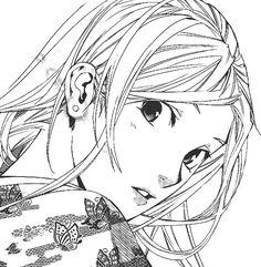 Bishamon Noragami, One Punch Anime, Chibi, Anime Reccomendations, Fanart, Iconic Characters, Anime Artwork, Anime Comics, Manga Girl