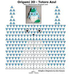 582 beste afbeeldingen van l 3d origami patterns only diagram rh pinterest com 3d origami diagrams free download 3d origami diagrams free