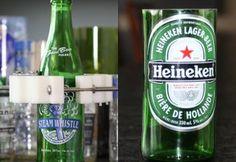 Kinkajou Glass Bottle Cutter (3)