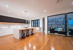 #dreamhome #interiordesign #bambooflooring #furniture #flooring #flooringbamboo #bambooflooring #bambooisntallation #bamboofloors
