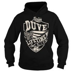 [Top tshirt name origin] Last Name Surname Tshirts  Team DUVE Lifetime Member Eagle  Shirts of week  DUVE Last Name Surname Tshirts. Team DUVE Lifetime Member  Tshirt Guys Lady Hodie  SHARE and Get Discount Today Order now before we SELL OUT  Camping kurowski last name surname name surname tshirts team duve lifetime member eagle