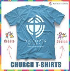 e410b1ba7 16 Best Family Vacation T-Shirt Designs images | Shirt designs ...