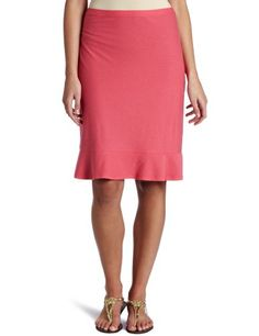 Horny Toad Women's Wind Skirt « Clothing Impulse