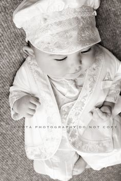"""Children's photography, newborns, babies, portraits, christening, baptism. """"LIKE"""" us on Facebook: www.facebook.com/costaphotography1 or Visit our website: www.costa-photography.com"""