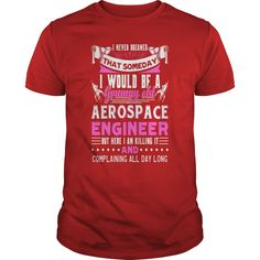 Aerospace Engineer Shirt - Mens Premium T-Shirt 1  #gift #ideas #Popular #Everything #Videos #Shop #Animals #pets #Architecture #Art #Cars #motorcycles #Celebrities #DIY #crafts #Design #Education #Entertainment #Food #drink #Gardening #Geek #Hair #beauty #Health #fitness #History #Holidays #events #Home decor #Humor #Illustrations #posters #Kids #parenting #Men #Outdoors #Photography #Products #Quotes #Science #nature #Sports #Tattoos #Technology #Travel #Weddings #Women