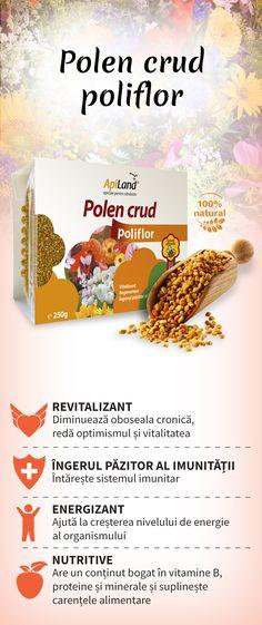 Food, Poland