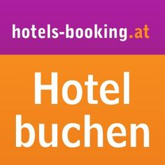 Hotels booking Calm