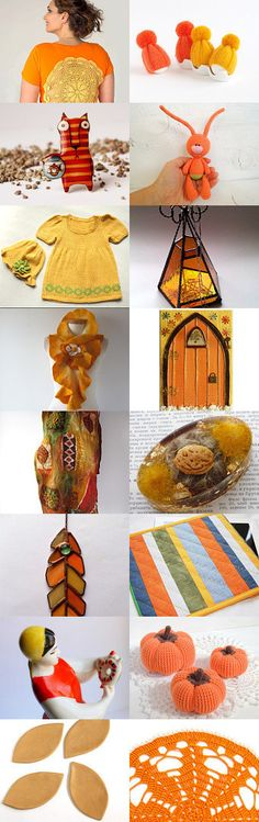 Treasury of True Fairy. May gifts. by Anna True Fairy on Etsy--Pinned+with+TreasuryPin.com