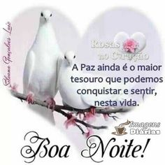 Boa noite Inspirational Quotes, Projects To Try, Christmas Ornaments, Holiday Decor, Prints, Emoji 2, Gifs, Facebook, Irene