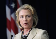 Clinton Foundation Supports Abortion Businesses, One Brags of Killing 4,000 Babies in Abortions