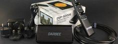 Darbee DVP5000S