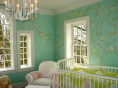 For once I love a nursery mural Google Image Result for http://www.bellini.com/blog/wp-content/uploads/2012/05/188447565628114573_U6jUDmJy_f.jpg