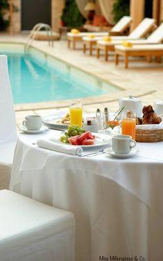 Good Morning Sunshine ♥  #breakfast #brunch #inspiration