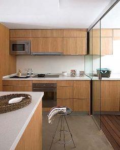 homedecoratingtrendscosta-brava-apartment6