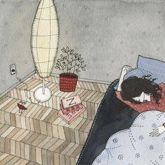 Private Lives (series 1/3) ~ Yelena Bryksenkova