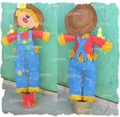 Leskka - Arte em e.v.a Diy And Crafts, Crafts For Kids, School Decorations, Halloween, Photo Art, Clip Art, Baby Shower, Outdoor Decor, Party