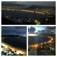Acapulco here i come!!!!