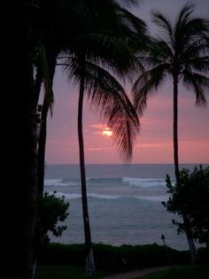 ✯ Kailua Kona, HI