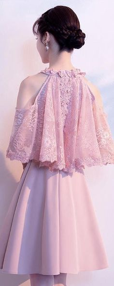 Indian Wedding Party Dresses, Girly Girl, Ballet Skirt, Skirts, Fashion, Moda, Tutu, Fashion Styles, Skirt
