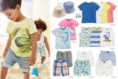 Laguna Blue | Younger Boys 3mths - 6yrs | Boys Clothing | Next Official Site - Page 7