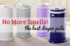 http://www.kidstoysonlineshopping.com/category/disposable-diapers/ http://www.namebrandbabyclothes.com/category/diaper-pail/ Guide: The Best Diaper Pails