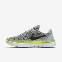 the latest d42a4 86f53 Chaussure de running Nike Free RN Distance Shield pour Femme