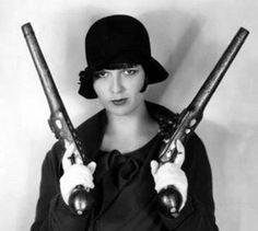 baby bring a gun. Louise brooks would end her late night phone conversations when asked if she needed anything. Baby bring a gun.
