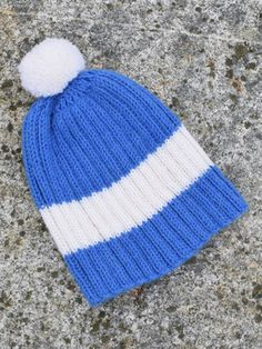 Nordic Yarns and Design since 1928 Knitted Hats, Winter Hats, Beanie, Knitting, Pattern, Design, Fashion, Crochet Boots, Tejidos