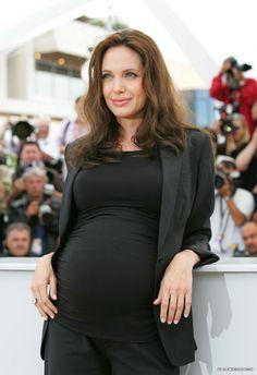 Angelina Jolie photo, pics, wallpaper - photo #96391