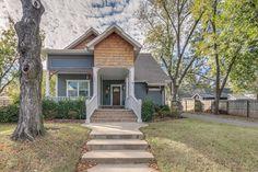 162 Best Homes In Northwest Arkansas Images In 2019 Arkansas