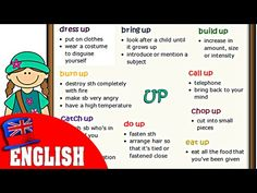 Forum | ________ Learn English | Fluent Land30 days in a row learning phrasal verbs | Fluent Land