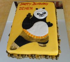 kung fu panda https://www.facebook.com/pages/Beyond-Sugar/407690592676928?sk=photos_stream