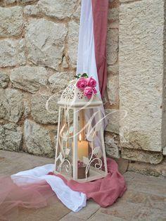 Στολισμός εκκλησίας για βάπτιση - Church decoration for baptism Vintage Baptism, Ladder Decor, Home Decor, Accessories, Decoration Home, Room Decor, Interior Decorating, Ornament