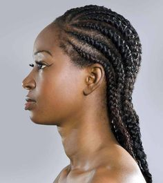 Loose Down Do For Oily Thin Hair Fantasy Pinterest And Indian Hairstyles