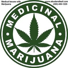 Marijuana is a cannabis which has been extracted from the cannabis plant and used to give the treatment to control the pain of serious health diseases like Cancer, HIV, etc. Now due to the presence of some authorized dispensaries like 'A bud and leaf' you can buy marijuana without any prescription and card.
